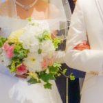 結婚式で感動するオススメの音楽をご紹介!【洋楽10選】