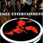 EXILEの感動するオススメの名曲ランキング!トップ10を発表!